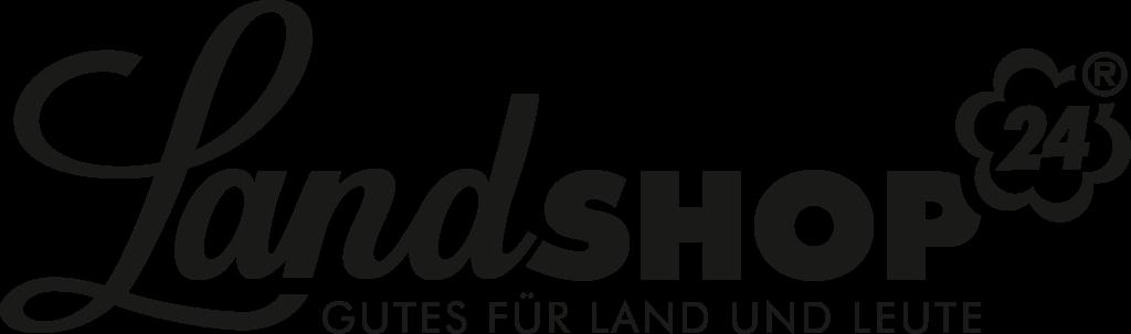 Landshop 24-Logo